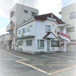 【賃貸居住】デザイナーズアパート 2階角部屋天窓ワンルーム 岐阜市鷺山(マーサ21迄約400m)